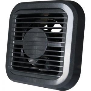 Вентилятор MTG A120N-К клапан 22421