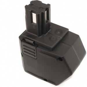 Аккумулятор (2.0 Ач; 12 В; Ni-Cd) для HILTI OEM 057342