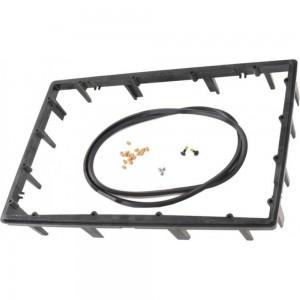 Рама панельная для кейса 1550 Pelican 1550-300-110E