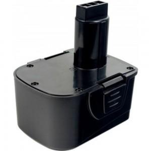 Аккумулятор (12 В; 1.5 А*ч; NiCd) для инструментов Интерскол ПРАКТИКА 776-812