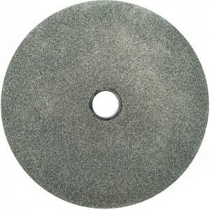 Шлифкруг для BKS-2500 64С карбид кремния зелёный PROMA 60250003