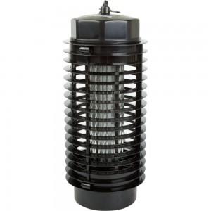 Антимоскитная лампа REXANT R30 71-0016
