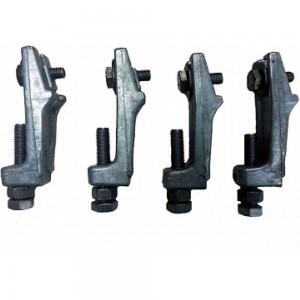 Ножки для ванны ROCA 150412330 00000018778