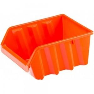 Лоток пластиковый для метизов (24.5х17х12.5 см) STELS 90801