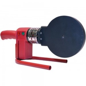 Аппарат для раструбной сварки VOLL V-Weld R110 4.51111