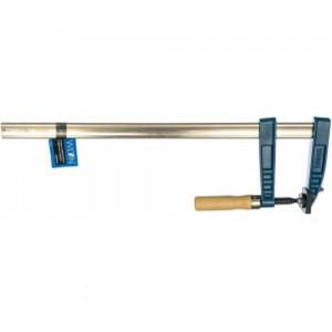 F-образная струбцина 120 x 500 мм WILTON 76103