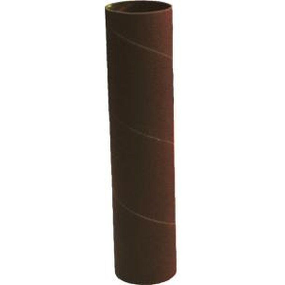 Втулка шлифовальная (6х152 мм; 150G) для JBOS-5 и JOVS-10 JET JE30105084A