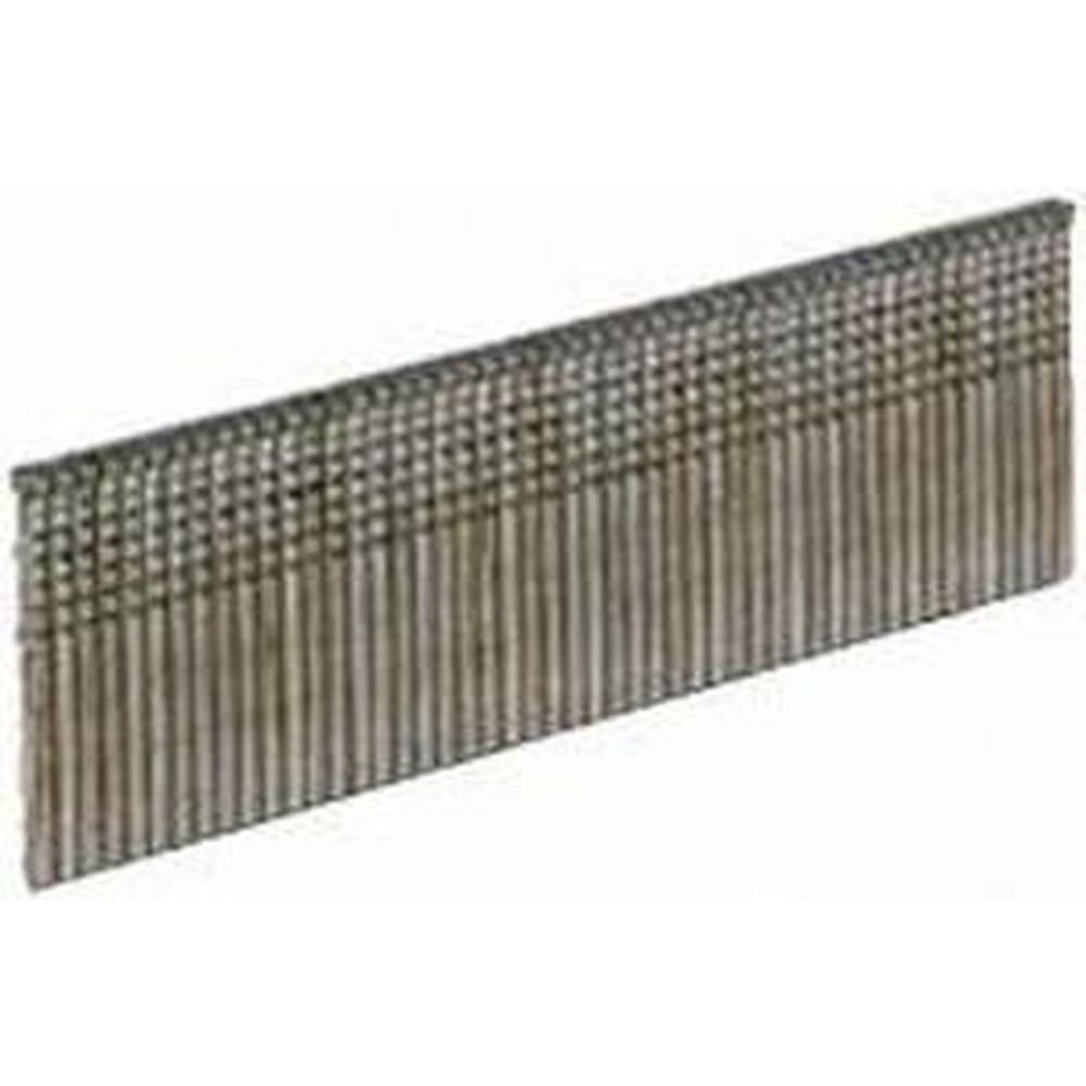 Гвозди 1000 шт. для скобосшивателя Kombi (50 мм) Metabo 0901053782