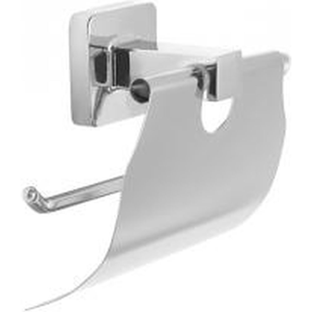 Держатель для туалетной бумаги Delphinium 6586 С 102266