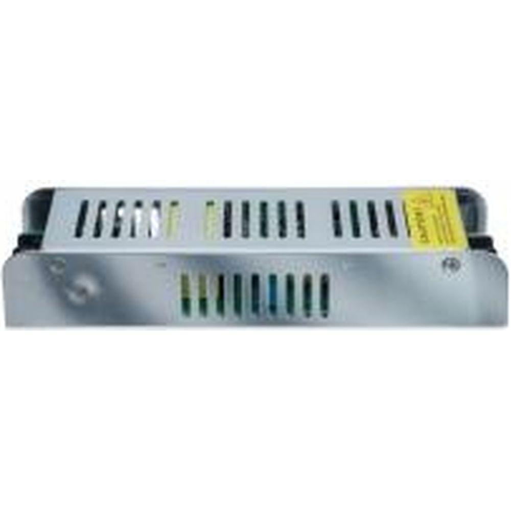 Драйвер Navigator ND-P100-IP20-12V 71921
