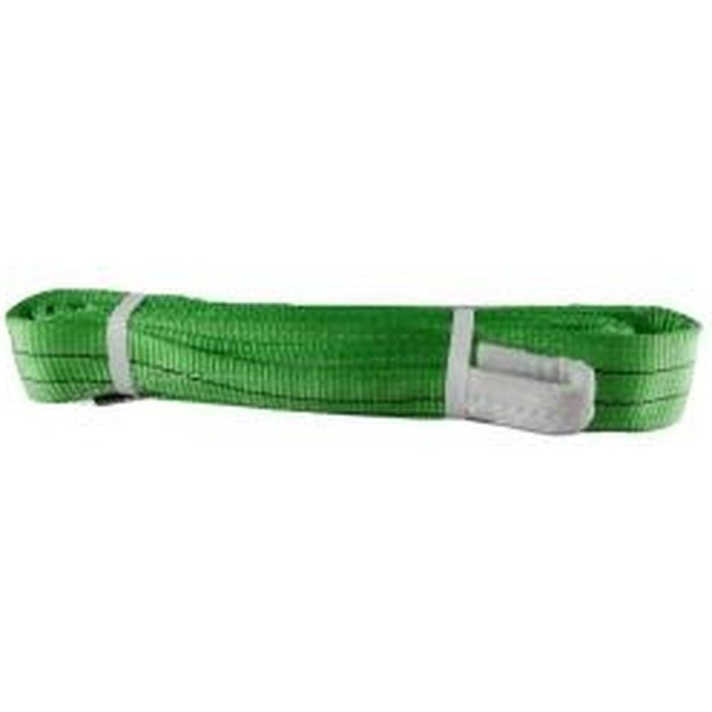 Текстильный строп FATON СТП г/п-2,0т, L=3000мм 4627185670161
