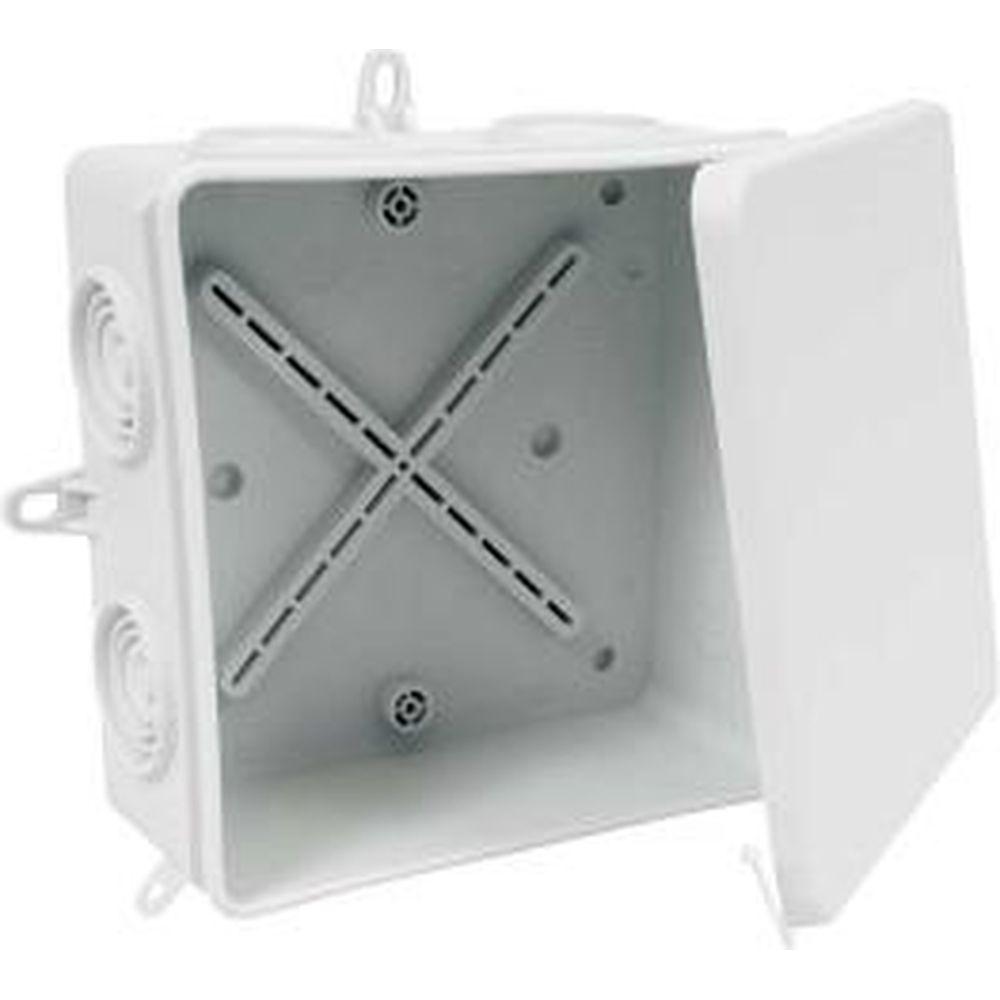 Закрытая коробка KOPOS IP54 8135_KA