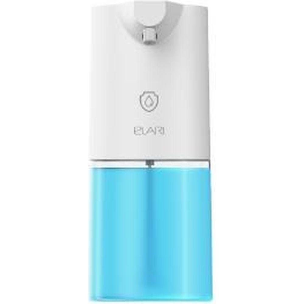 Бесконтактный дозатор ELARI для жидкого антисептика SSD-02