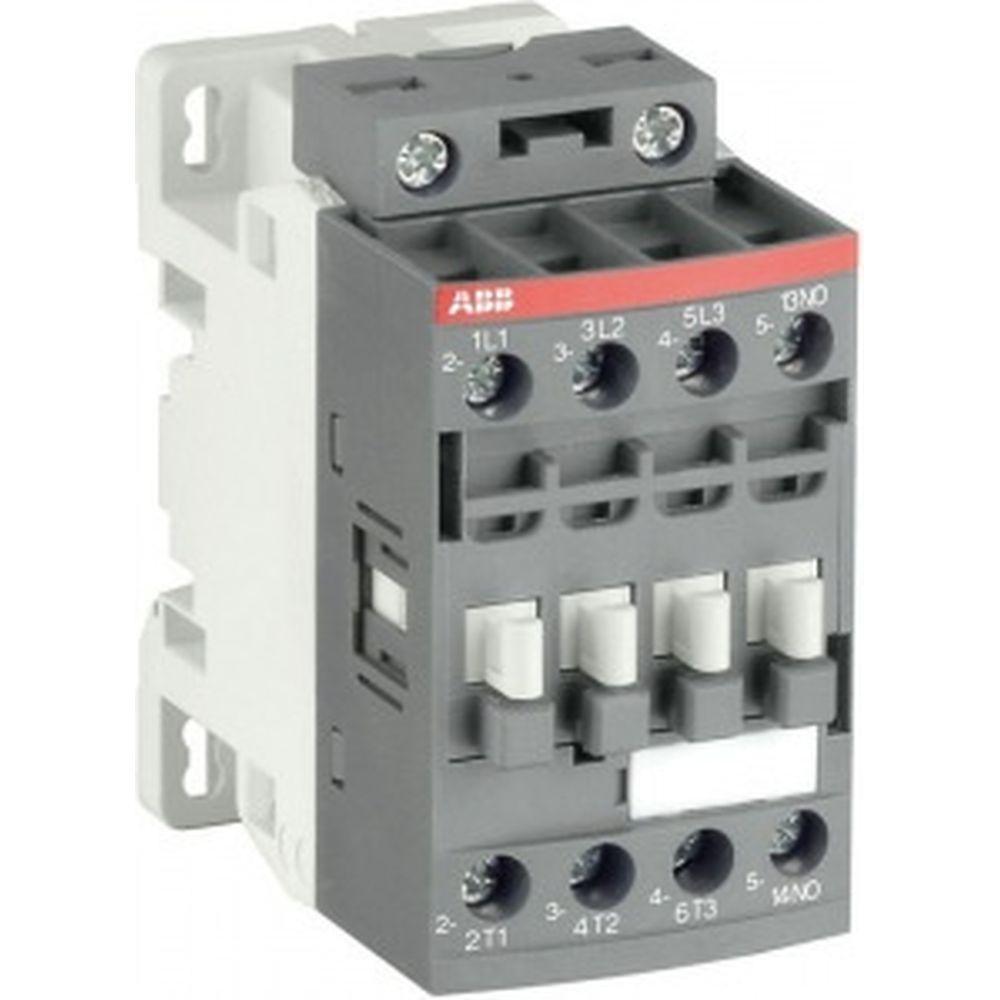 Контактор AF16-30-10-13 16А 100-250BAC/DC ABB 1SBL177001R1310