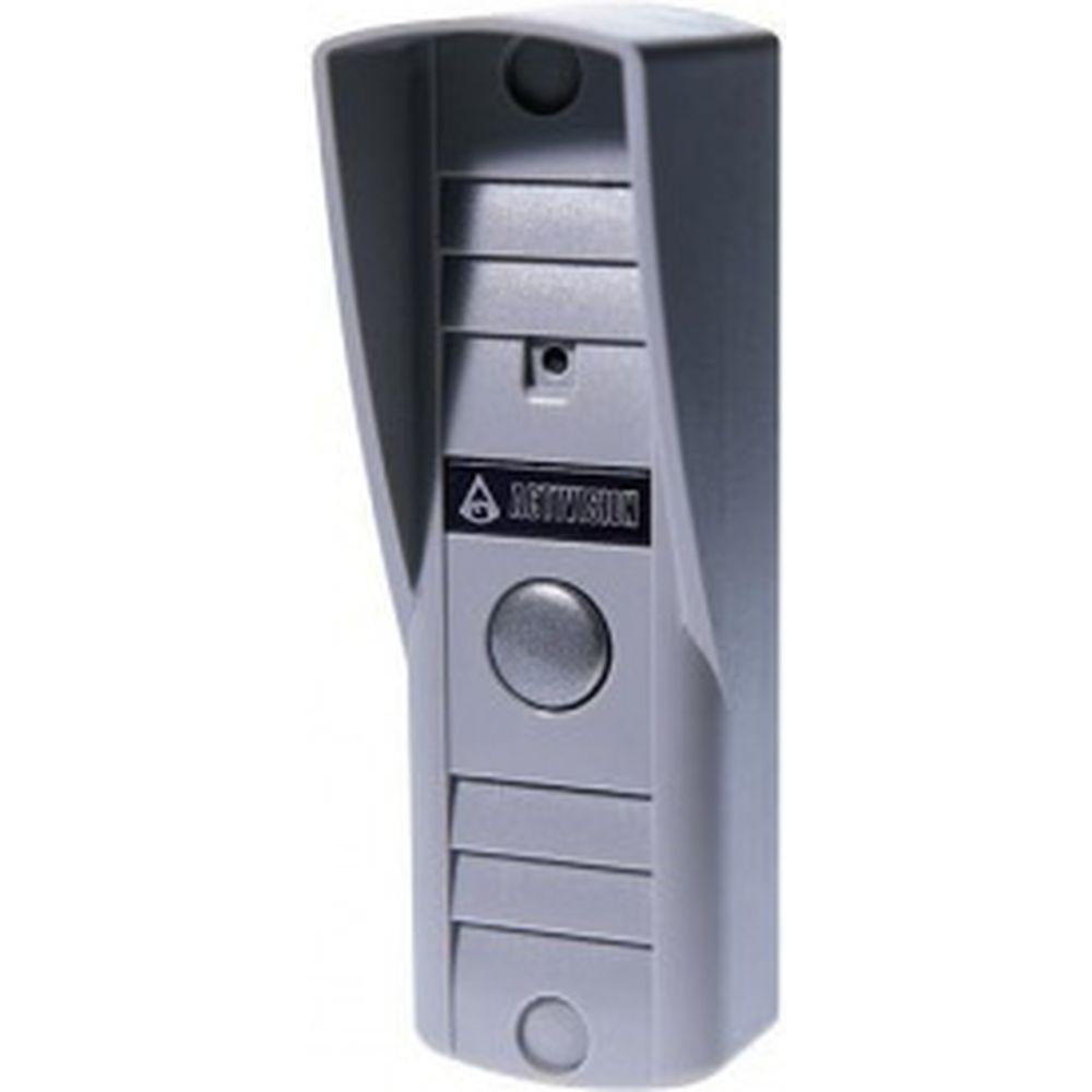 Вызывная видеопанель Activision AVP-505 PAL коричневый