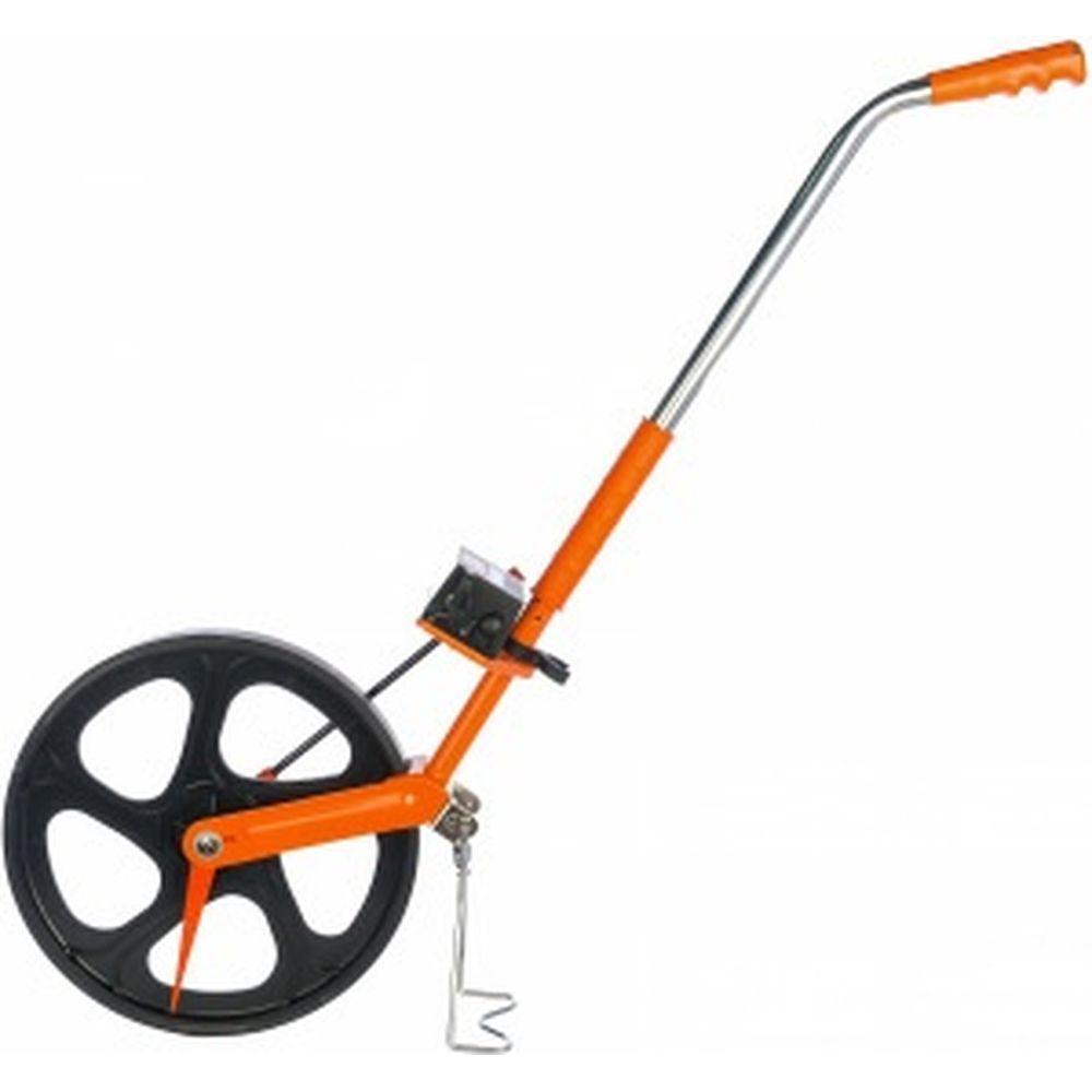 Курвиметр | измерительное колесо ADA Wheel 100 А00113