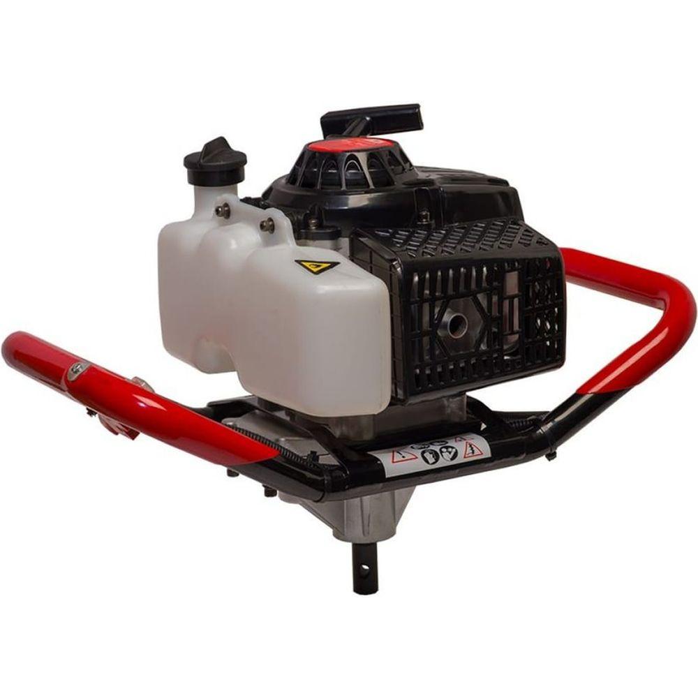 Бензобур ADA Ground Drill-7 без шнека А00318