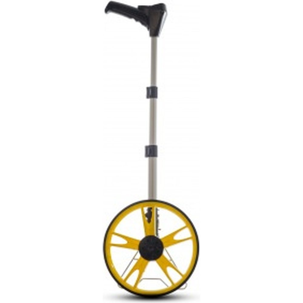 Измерительное электронное колесо | курвиметр ADA Wheel 1000 Digital А00417