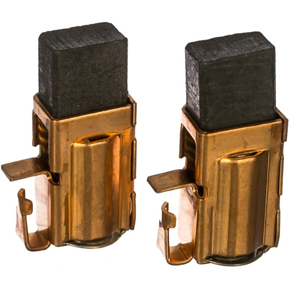 Комплект угольных щеток 2 шт. AEG 4931372361