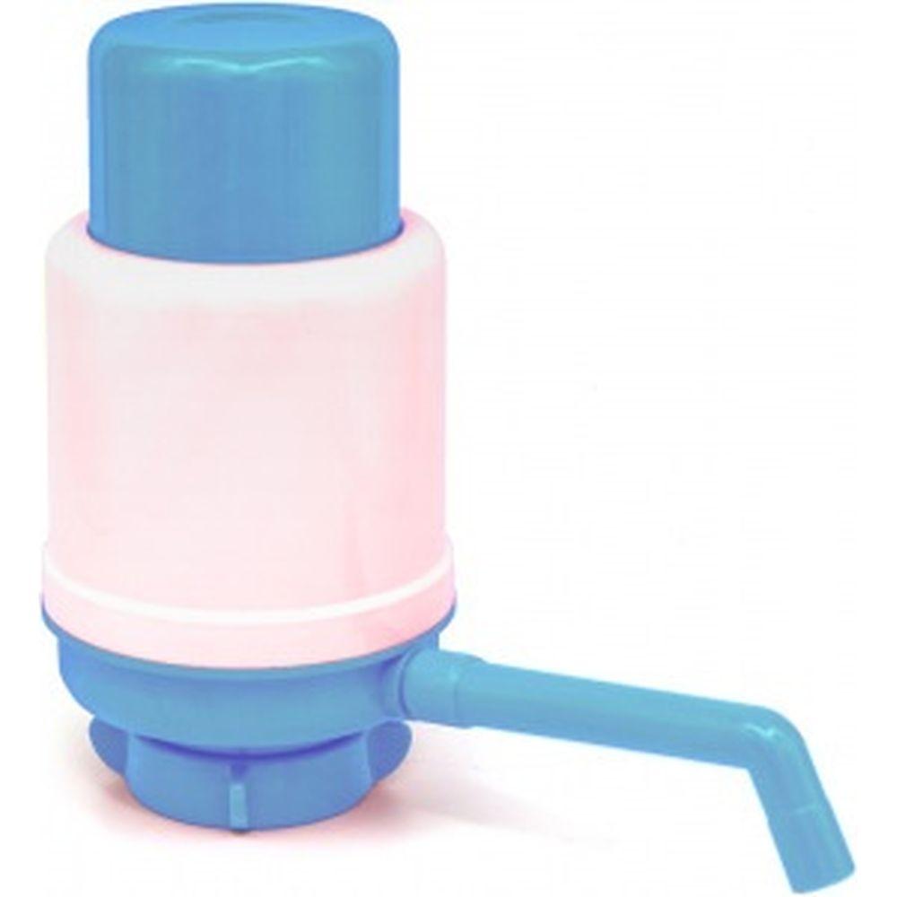 Помпа для воды Aqua Work Дельфин ЭКО голубая 20078