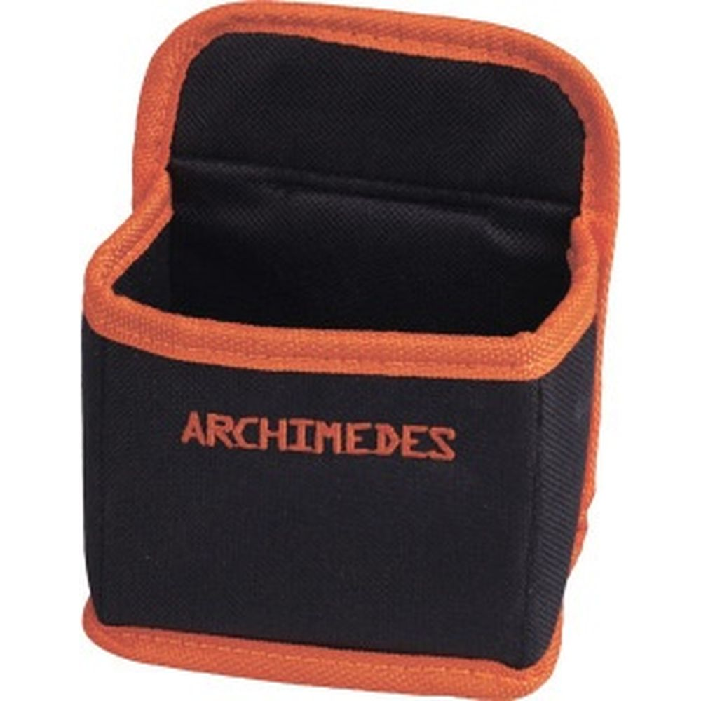 Кобура для гвоздей Archimedes 90488