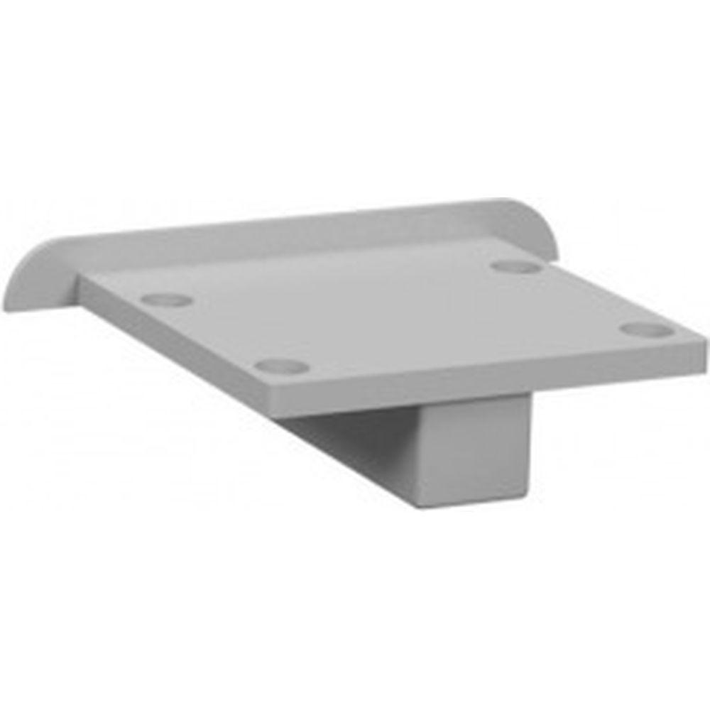 Заглушка для алюминиевого профиля ArdyLight ALS-4932 2 штуки 50037
