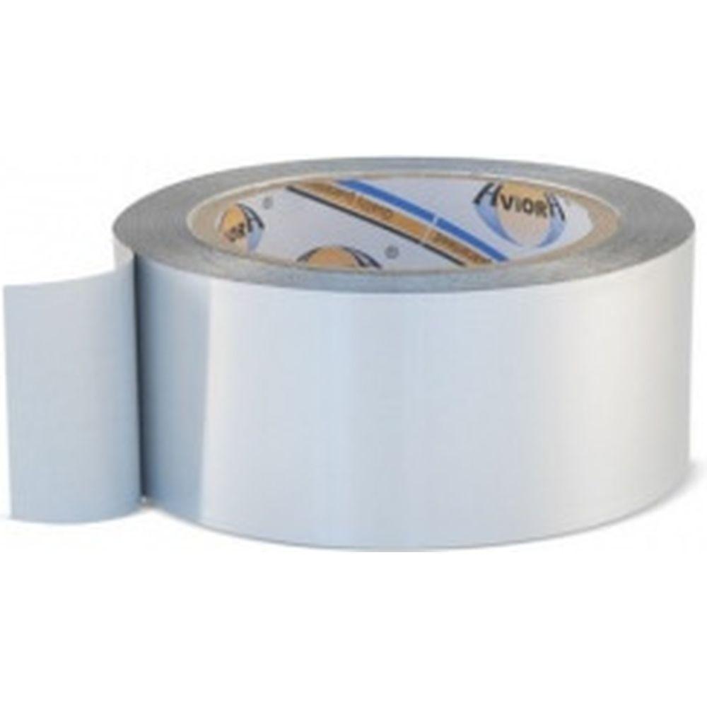 Алюминиевая лента AVIORA усиленная PET 302-191