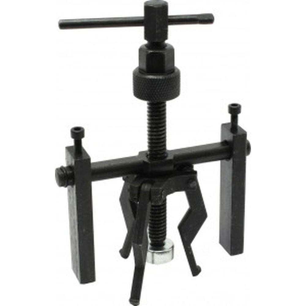 3-х лапый съемник для внутренних обойм и подшипников АвтоDело 12-50 мм 41708 12044