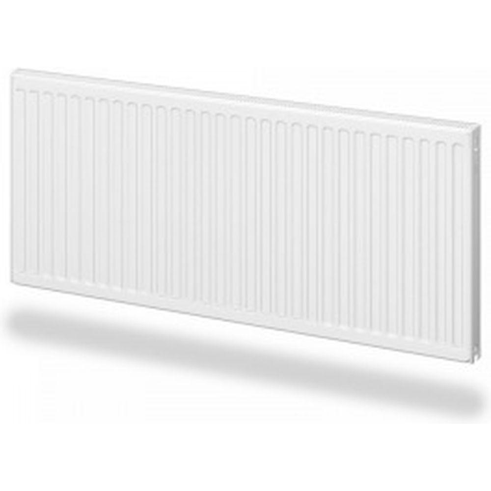 Радиатор AXIS 11 500x500 Ventil 15005V