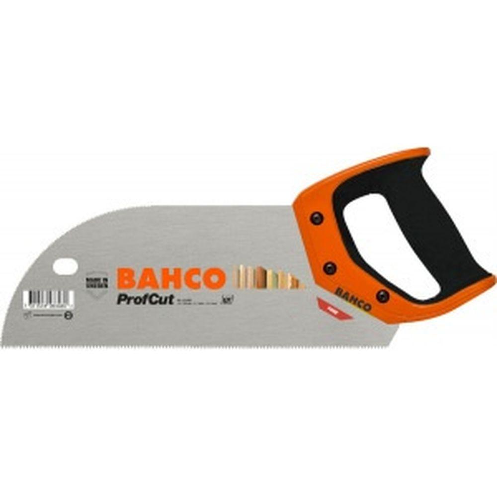 Ножовка BAHCO PC-12-VEN