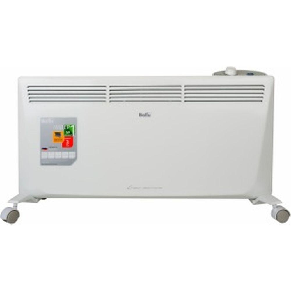 Конвектор напольный Ballu BEC/EZMR-2000