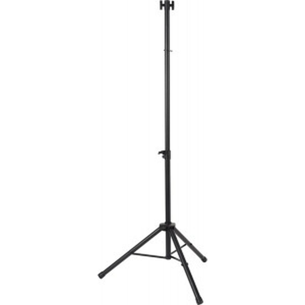 Штатив стальной телескопический BIH-LS-220 Ballu НС-1136148