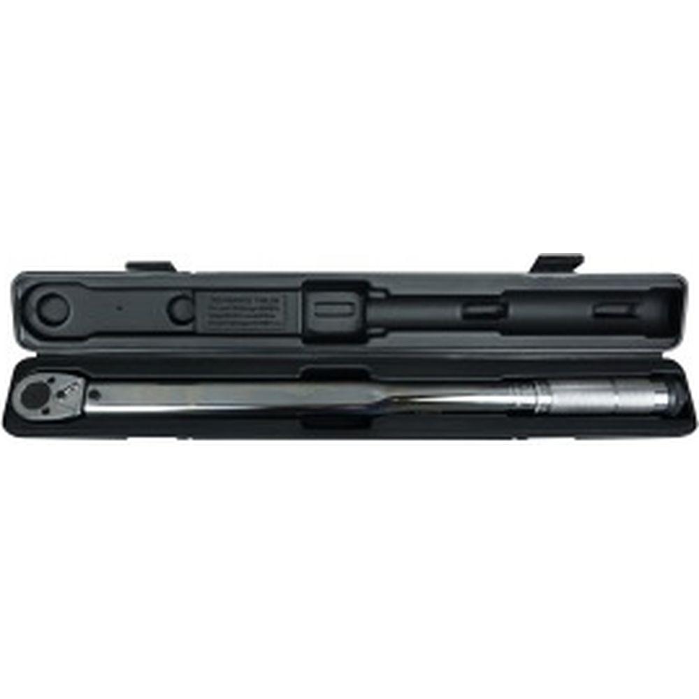 Динамометрический ключ 1/2 дюйма 70-350 Нм Berger BG BG2157