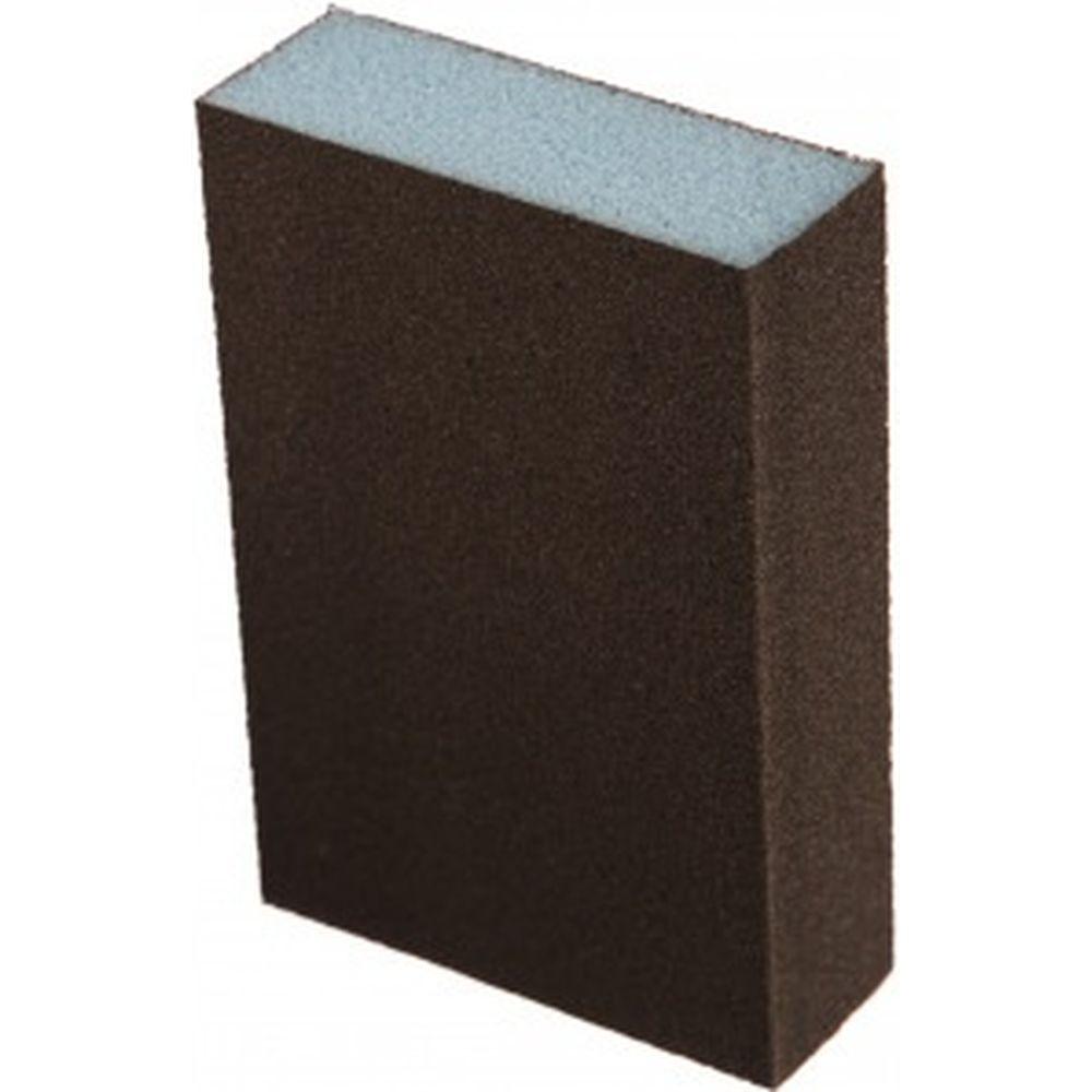 Абразивный блок Betacord Р150 410.0150