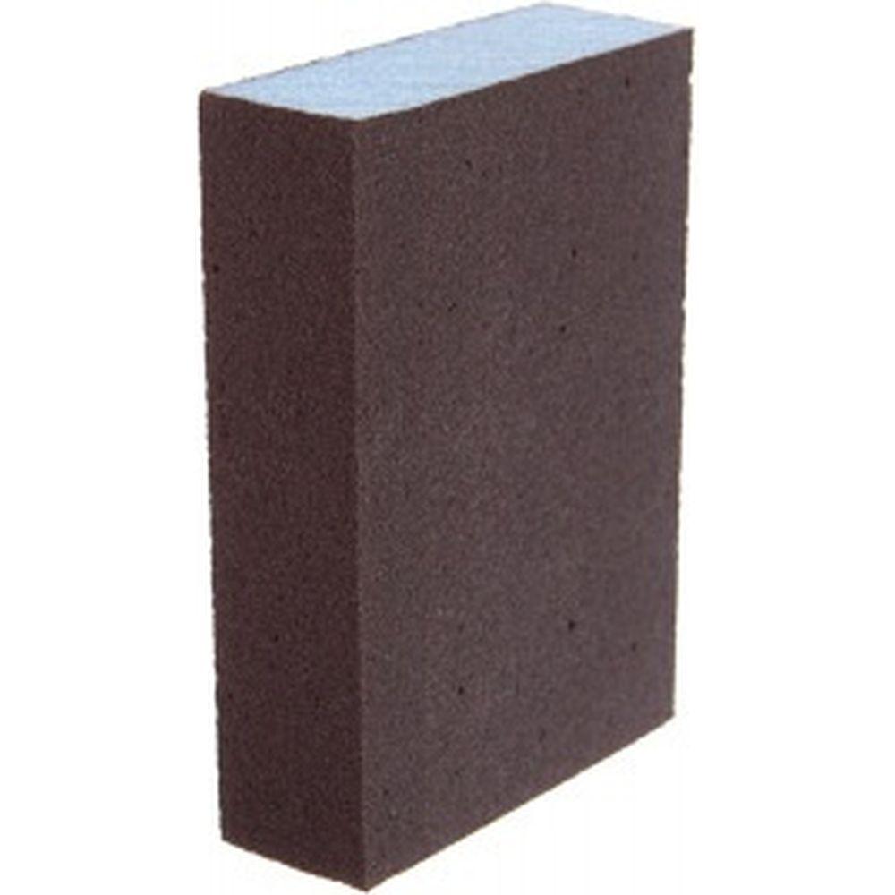 Абразивный блок Betacord Р180 410.0180