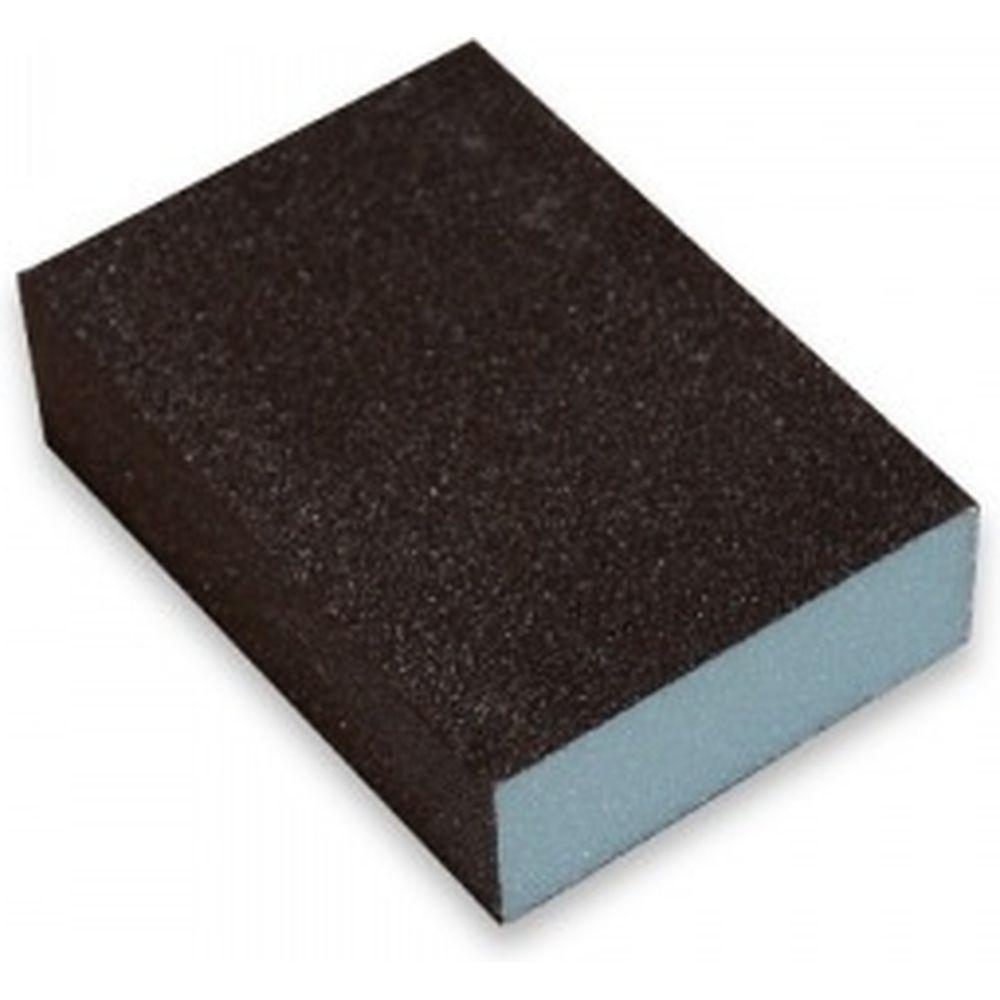 Абразивный блок Betacord Р80 410.0080