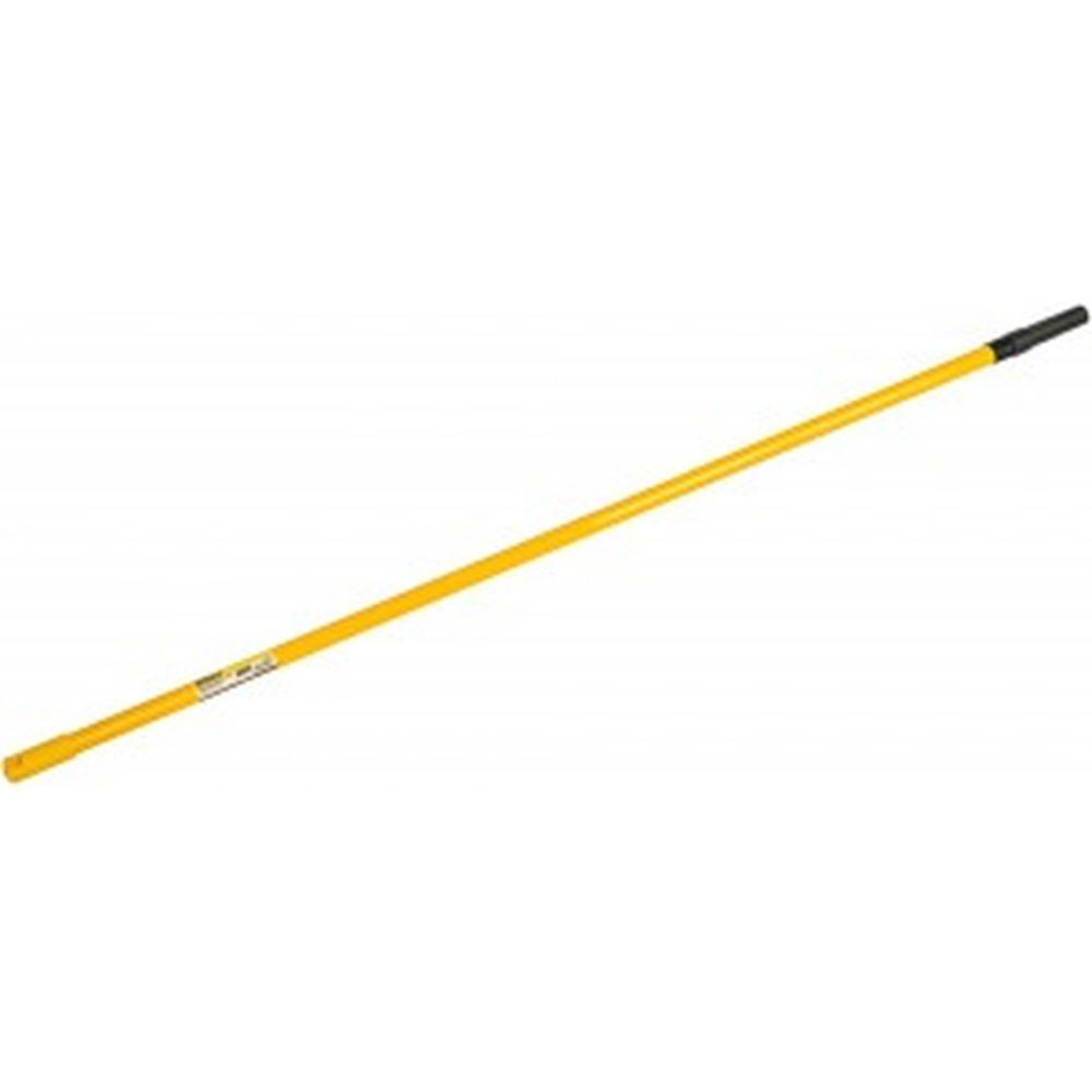 Удлинитель для валиков телескопический 2.5 м. Biber 31902 тов-073717