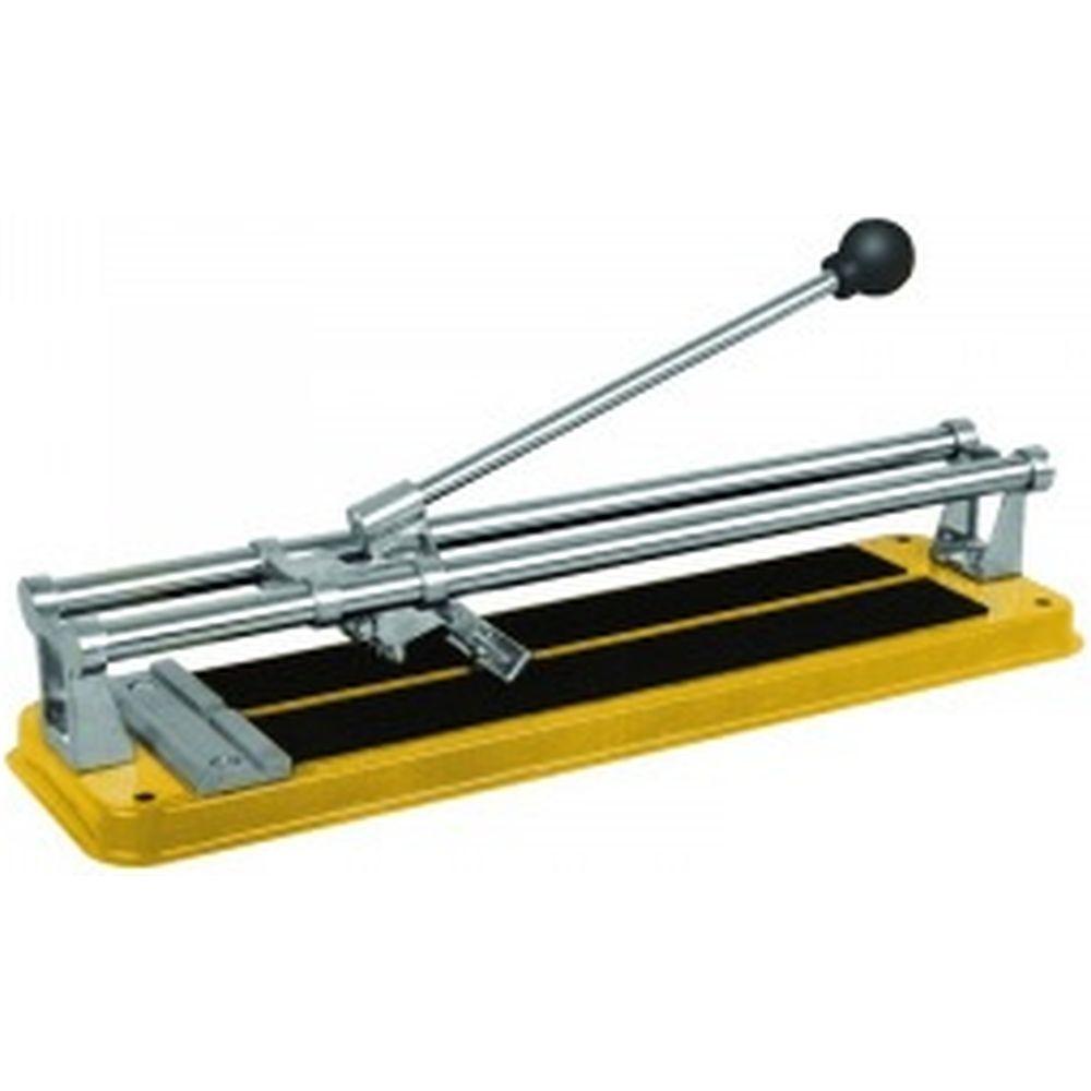 Плиткорез (2-х функциональный) 400мм Biber Стандарт 55153 тов-036116