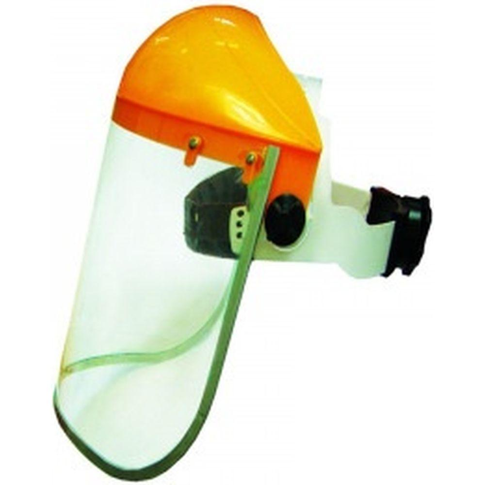 Защитная маска Biber тов-087583