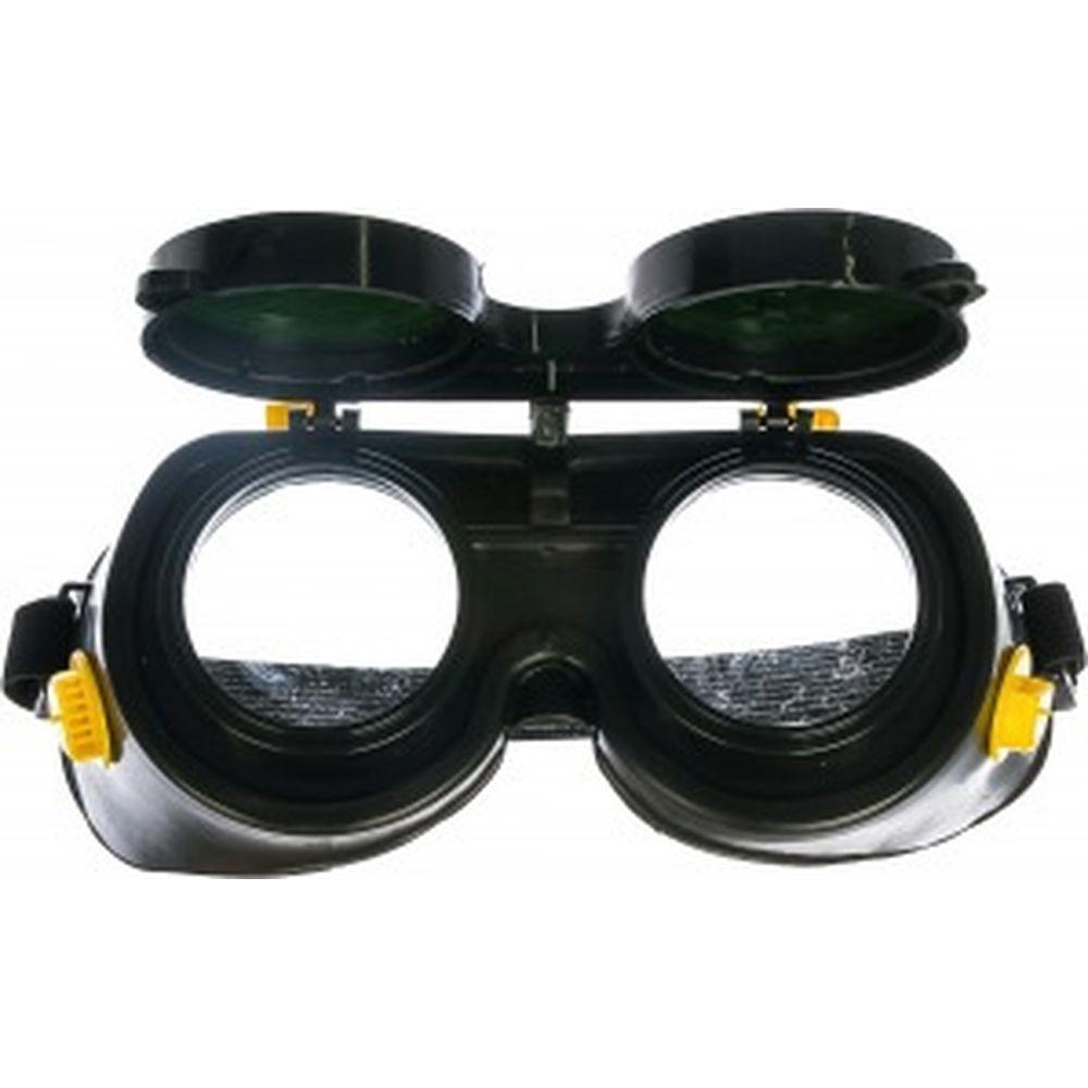 Затемненные очки Biber 96231 тов-069144