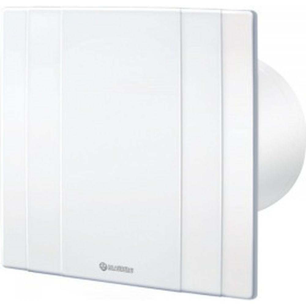 Вентилятор Blauberg Quatro 125H 100438142
