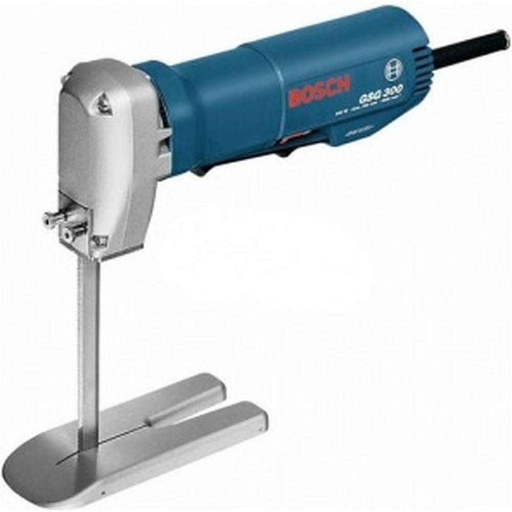 Пила по пеноматериалам Bosch GSG 300 0.601.575.103