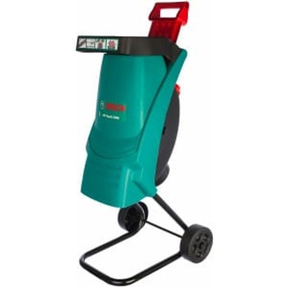 Садовый измельчитель мусора Bosch AXT 2000 RAPID 0.600.853.500