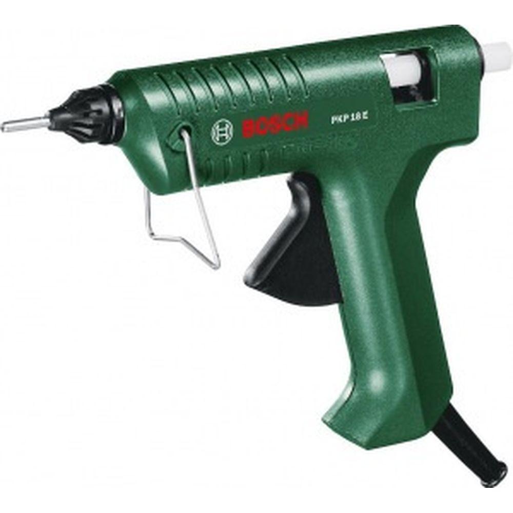 Клеевой пистолет Bosch PKP 18 E 0.603.264.508