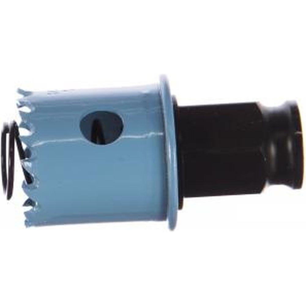 Коронка пильная Special for Sheet Metal (27 мм; HSS-CO) Bosch 2608584785
