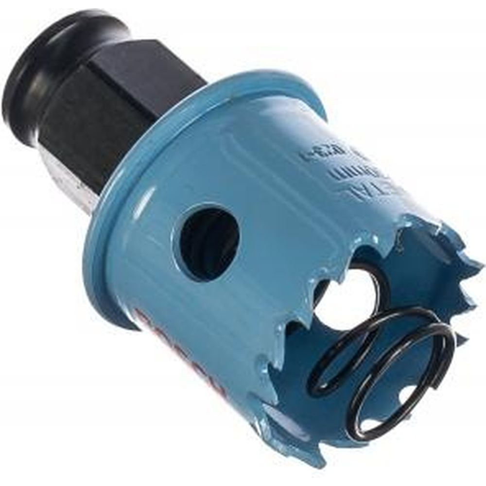 Коронка пильная Special for Sheet Metal (30 мм; HSS-CO) Bosch 2608584787