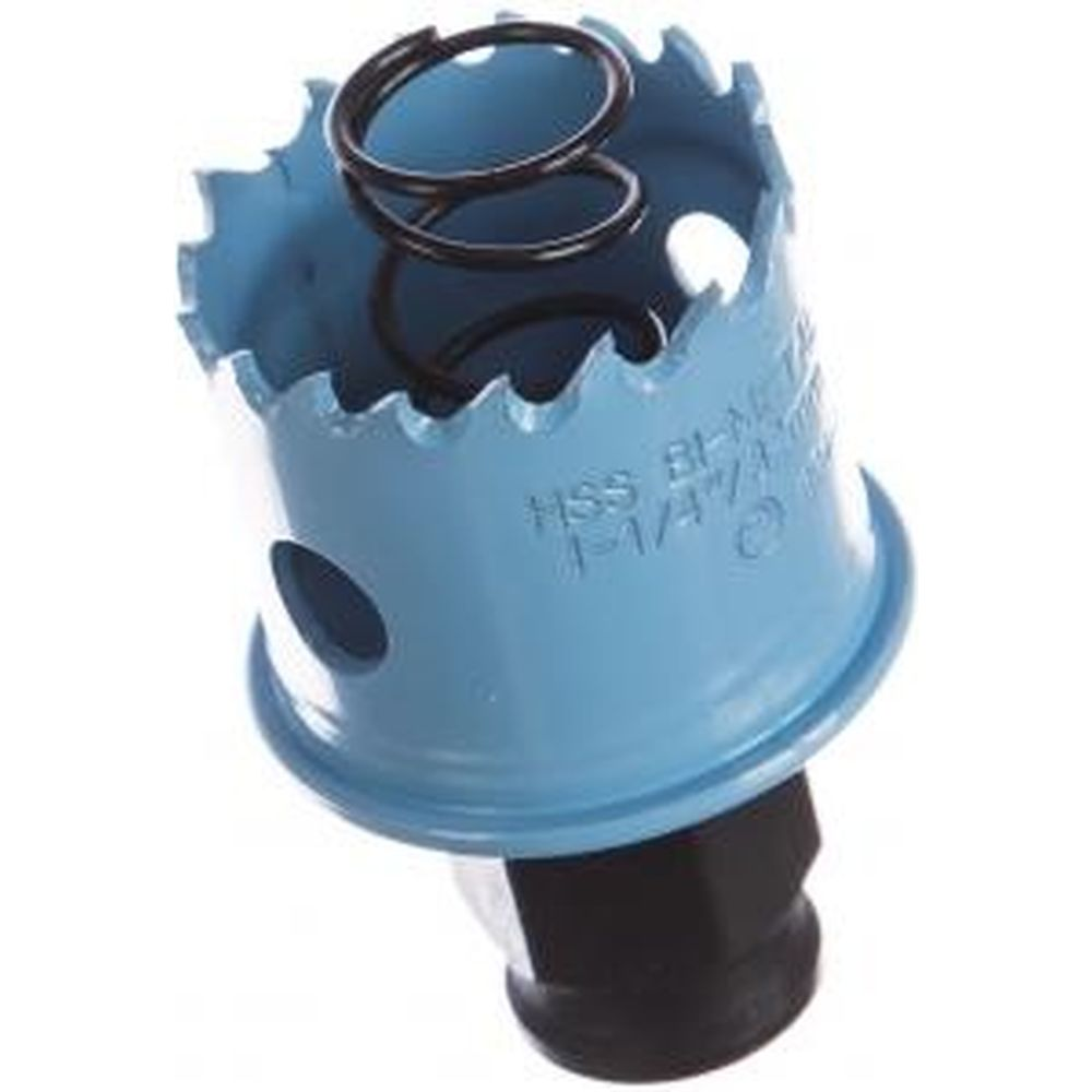 Коронка пильная Special for Sheet Metal (32 мм; HSS-CO) Bosch 2608584788