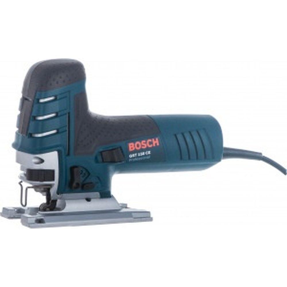 Лобзик Bosch GST 150 CE 0.601.512.000