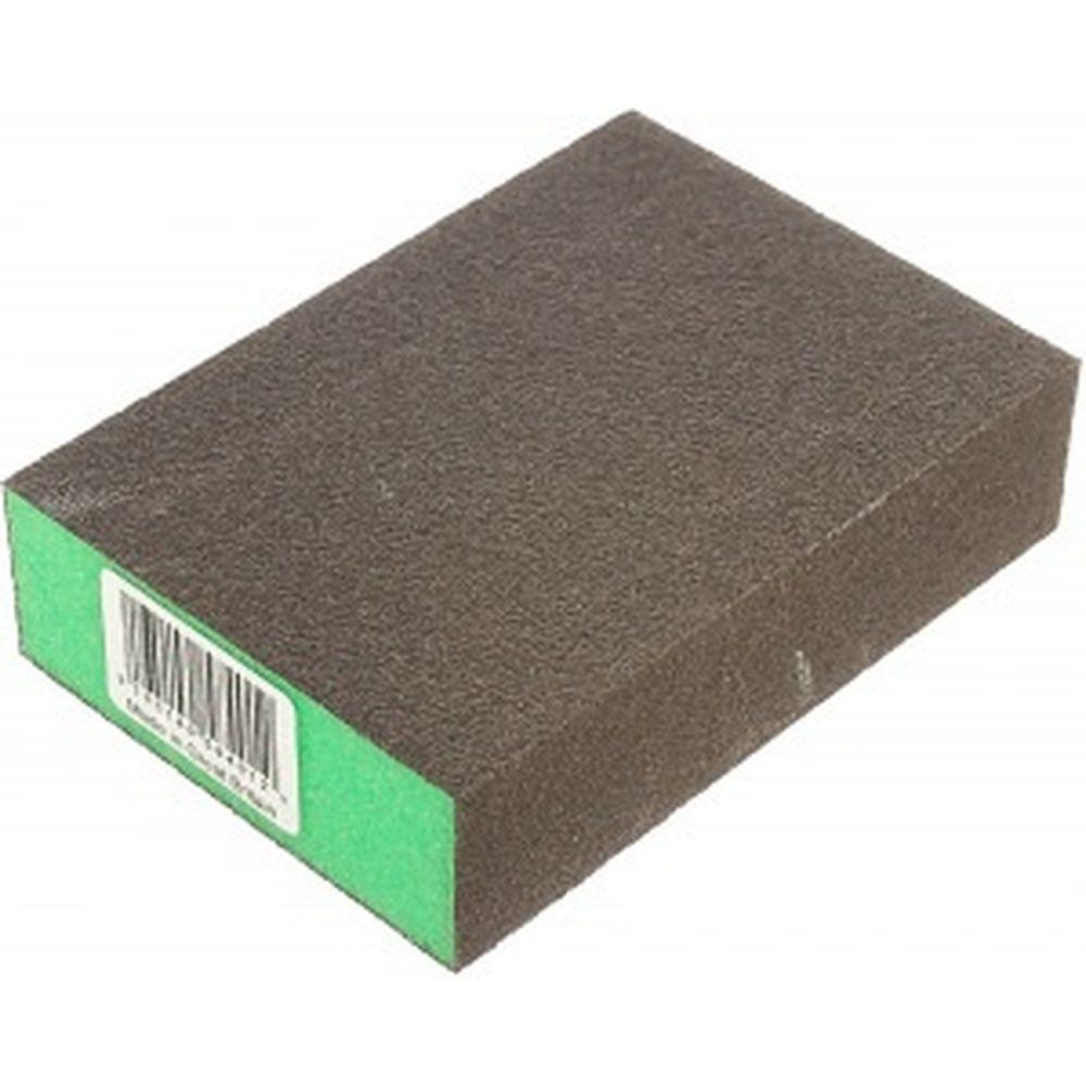 Губка Best for Flat and Edge (69х97х26 мм) Bosch 2608608228