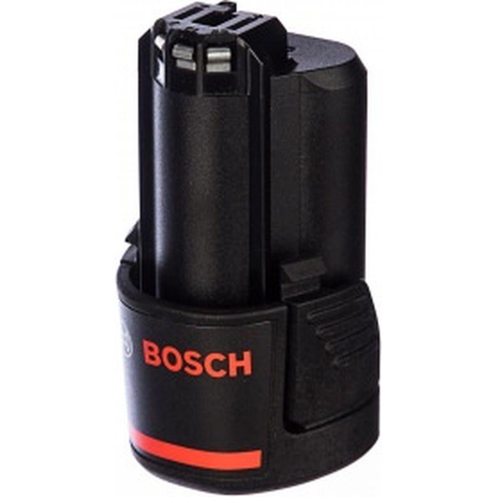 Аккумулятор (12 В; 2 А*ч; Li-Ion) Bosch 1600Z0002X